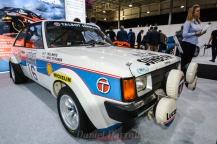 2019 race retro60
