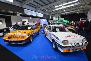 2019 race retro69