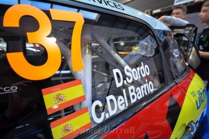 2019 race retro71