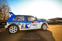 2019 race retro82