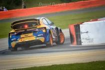 WRX 2019 Silverstone10