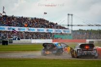 WRX 2019 Silverstone100