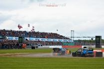 WRX 2019 Silverstone102