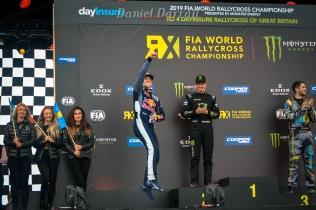 WRX 2019 Silverstone103