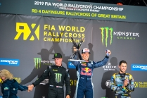 WRX 2019 Silverstone108