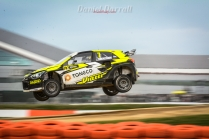 WRX 2019 Silverstone11