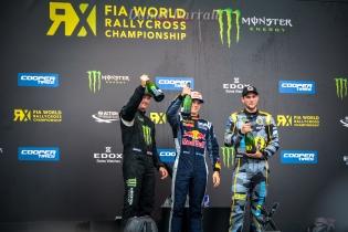 WRX 2019 Silverstone113