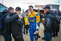 WRX 2019 Silverstone117