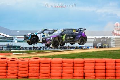 WRX 2019 Silverstone14