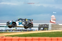 WRX 2019 Silverstone25