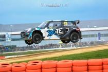 WRX 2019 Silverstone31