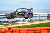 WRX 2019 Silverstone32