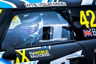 WRX 2019 Silverstone35