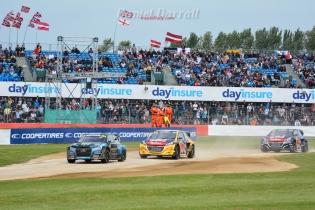 WRX 2019 Silverstone36