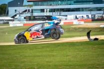 WRX 2019 Silverstone38
