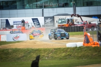 WRX 2019 Silverstone39