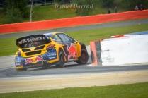 WRX 2019 Silverstone47
