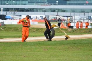 WRX 2019 Silverstone48