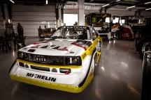WRX 2019 Silverstone56