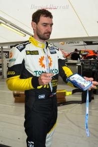 WRX 2019 Silverstone62