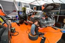 WRX 2019 Silverstone65