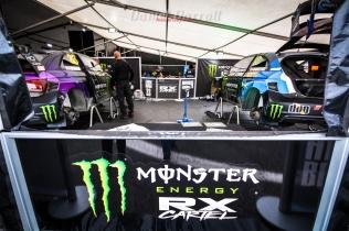 WRX 2019 Silverstone66