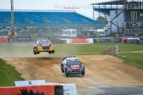 WRX 2019 Silverstone70
