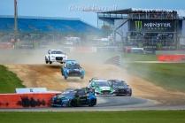 WRX 2019 Silverstone76