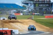 WRX 2019 Silverstone80