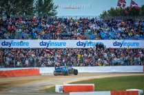 WRX 2019 Silverstone82