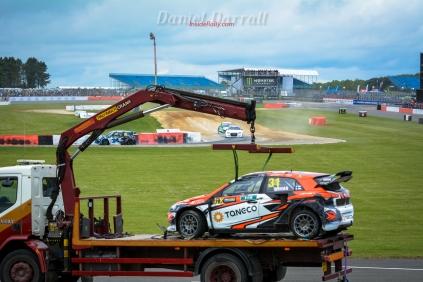 WRX 2019 Silverstone83
