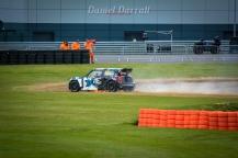 WRX 2019 Silverstone84