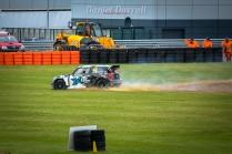WRX 2019 Silverstone85