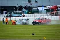 WRX 2019 Silverstone88