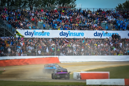 WRX 2019 Silverstone89