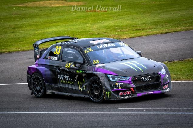 WRX 2019 Silverstone90