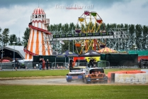 WRX 2019 Silverstone91