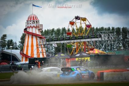 WRX 2019 Silverstone94