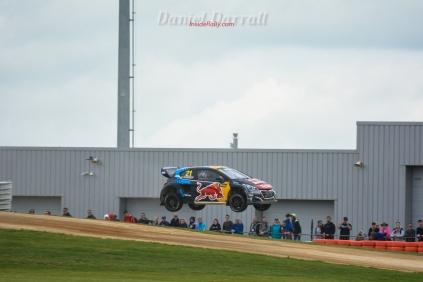 WRX 2019 Silverstone99