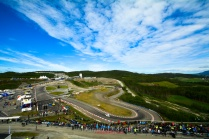World RX Hell116