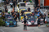 World RX Hell119