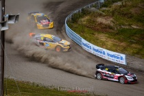 World RX Hell122