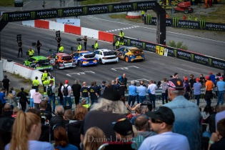 World RX Hell127