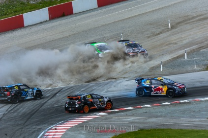 World RX Hell133