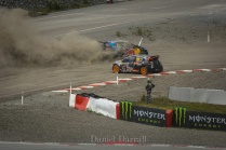 World RX Hell134