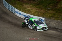 World RX Hell135