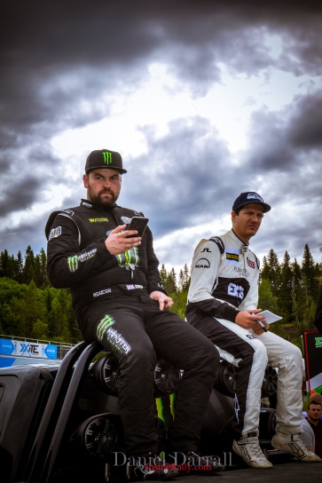 World RX Hell139