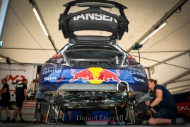 World RX Hell142