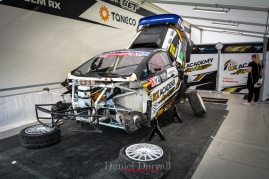 World RX Hell143