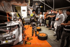World RX Hell147